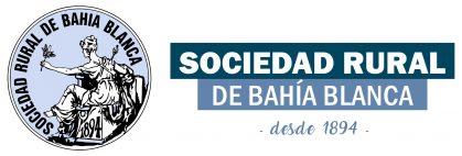 Sociedad Rural Bahia Blanca